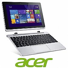 """מחשב נייד ACER מעבד i7 עם אחריות היצרן-4350ש""""ח"""