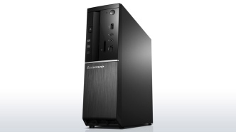 lenovo-desktop-ideacentre-510s-front-side-1