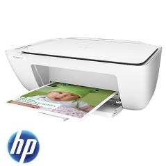 מדפסת HP בחירה חכמה