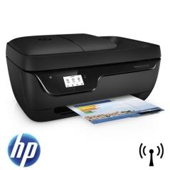 מדפסות HP אלחוטיות