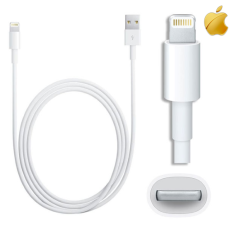 IPHONE_5_ORIGINAL_CABLE.PNG