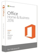 office_home__business_2016