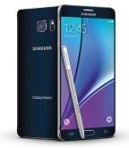 Samsung-Black-galaxy-Note5