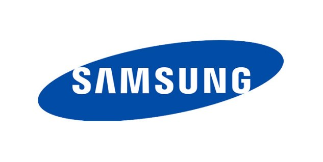 samsung-logo-history-7