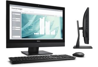 desktop-optiplex-aio-3240-pol-mag-pdp-module-1.jpg