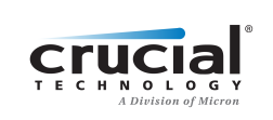 crucial_logo.png