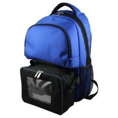 laptop-backpack%d7%aa%d7%99%d7%a7-%d7%92%d7%91-%d7%9c%d7%a0%d7%99%d7%99%d7%93