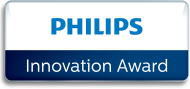 logo-philips-innovation-award-transparant