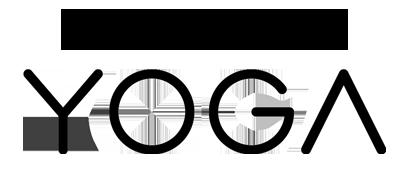 logo_y2
