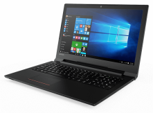 lenovo-v110-15inch-business-laptop