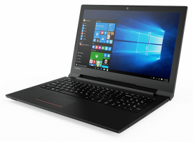lenovo-v110-15inch-business-laptop