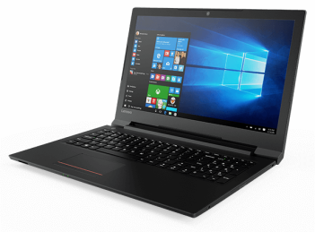 lenovo-v110-15inch-business-laptop.png