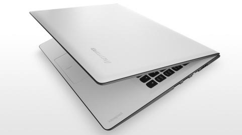 lenovo-laptop-ideapad-500s-front-6.jpg