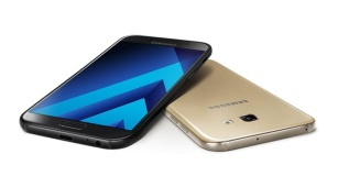 Samsung-Galaxy-A5-A7-2016.jpg