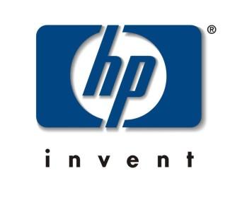 1284901589_hp_logo.jpg