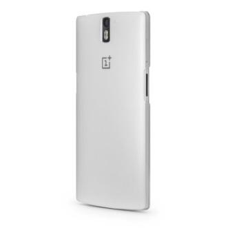 """מגן אחורי של OnePlus שקוף- מק""""ט -208000202-מחיר: 89 ש""""ח"""