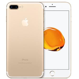 טלפון נייד IPHON 7