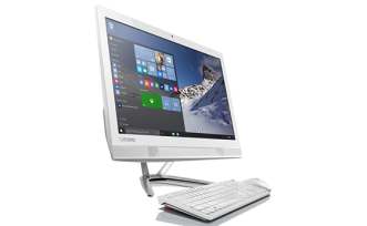 lenovo-ideacentre-aio-300-white-front-keyboard-mouse-1