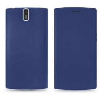 """כיסוי בצבע כחול-מק""""ט- 0206010405 -מחיר: 89ש""""ח"""