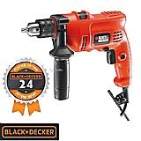 blackdecker-b-kr504