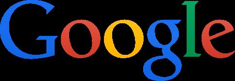 Logo_Google_2013_Official.svg.png