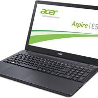 מחשבי ACER 15.6