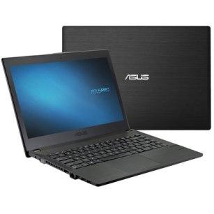 סדרת מחשבי אסוס ASUS